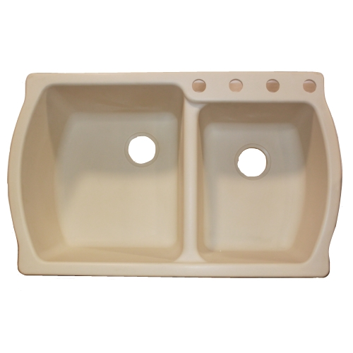 X  Kitchen Sink Americast