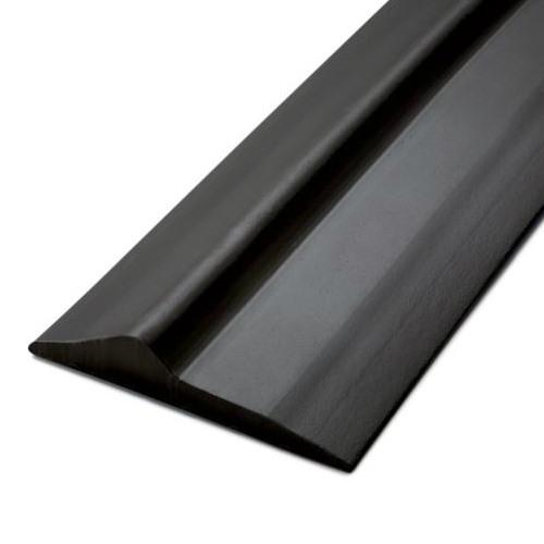 20 Foot Garage Door Threshold Seal Black 354438 Ebay