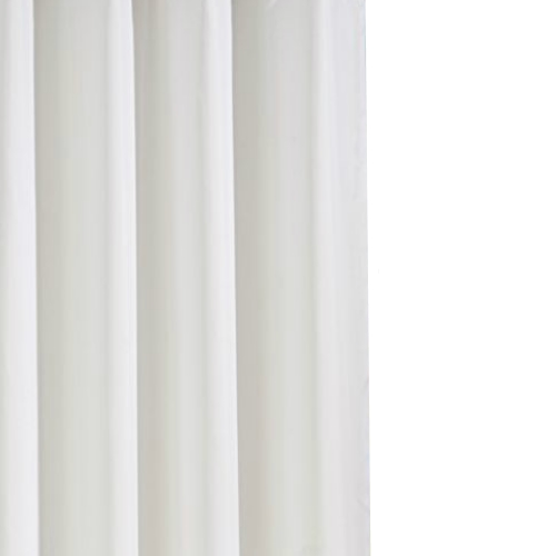 28 opaque white curtains curtains for living room 22 opaque
