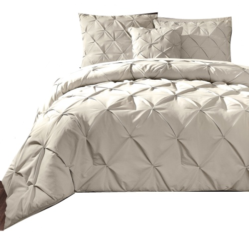 how wide is a standard queen size mattress page 4 bed mattress sale. Black Bedroom Furniture Sets. Home Design Ideas